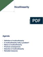 Multicollinearity_CBG_110913