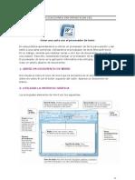 Anexo Tema 5 Aplicaciones Informaticas