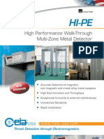 PDF HIPEMultiZonebrochureUS