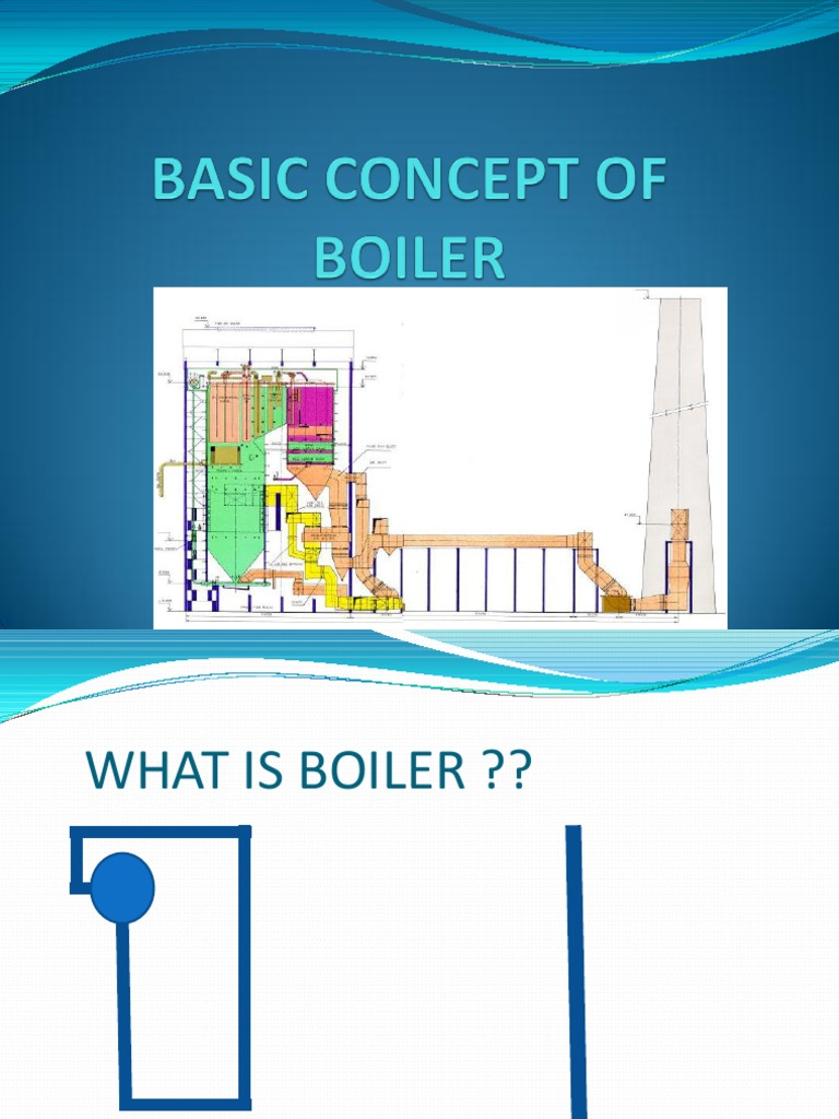 What Is Boiler. Boiler. Evohome Smart Zones. Just What Is Actually ...