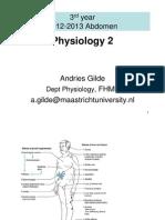 fysiologie 2546184724553579
