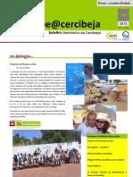 be@cercibeja 02set13 Vfinal.pdf