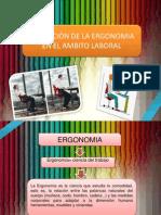 Ergonomia Ambiente Laboral(15b)
