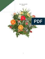 Plan de Afacere - Florarie