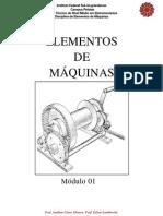 Elementos de Maquinas Unidadade
