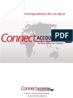 Accounting NZ - Outsource to India