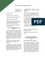 AnestesiaPediatrica.doc