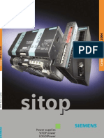 Sitop Power