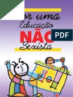 Cartilha_Por_uma_Educação