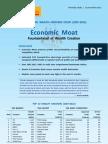 Wealth Creation Study