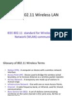 IEEE_802_WLan