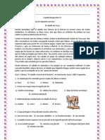 exam diagnostico 5 A.docx