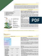 ArcGIS 10 Tutorial Documentation