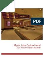 CaseStudy_MysticLake_040808