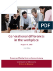 2 18 Gen Diff Workplace