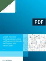 reportStrategyConferenceMarketResearchEn.pdf