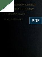 History of Hermannstadt