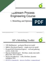 01d Modelling and Optimisation