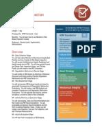 RBI Traing  Schedule.pdf