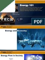 Energy101_3.EnergyEconomy