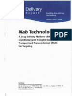nab technology.pdf