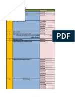 ERP Complaint Book.xlsx