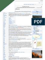 Santa Fe (Nuovo Messico) - Wikipedia