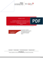Thompson_Publico_Privado.pdf