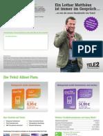 RZ_Flyer_VP_Mobil_130716.pdf