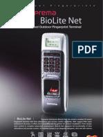 BioLite Net