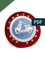 ScooterWorks catalog