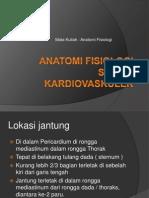 anfis-kardiovaskuler