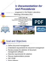 Electronic Documentation for Policies and Procedures_final2.pdf