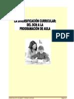 43930822 Del Dcn Separata Con Formatos Copia