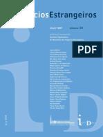 Revista Mne14 Internet[1]