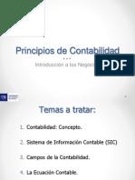 S6_PrincipiosContabilidad