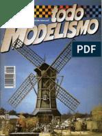 Todo Modelismo 026