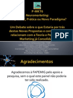 P-MKT 6 Neuromarketing.pdf