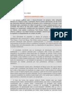Textos para reflexão sobre o objeto.docx