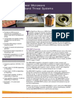HPM-Test-Equipment-NBTS-Factsheet[1].pdf