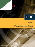 Safenet Programmers Guid