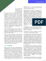 Land degradation- bangladesh.pdf