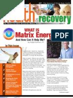 MatrixEnergeticsR-1