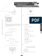 Matematica01