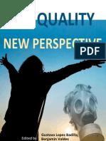 (2012) AirQualityNewPerspective