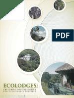 Ecolodges