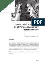 Universidad Publica