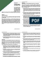 2006 Code of Ethics.doc