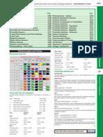 w2a smd transistor.pdf