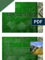 TE1_MERCANTILISMO